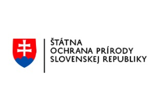 State nature protection of the Slovak Republic